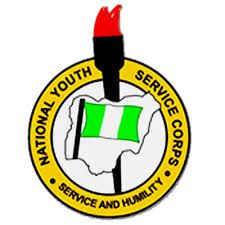 Badrosblog   Nigeria's best online portal to Read Entertainment News: NYSC deploys 2,000 corp members to Zamfara