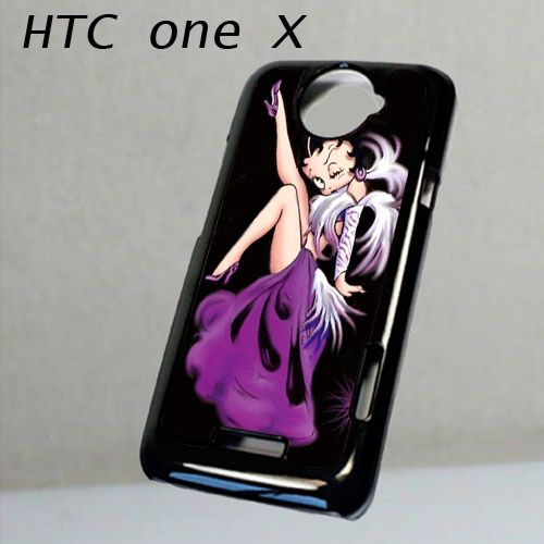 HTC ONE X Case. Will Fit HTC ONE X Cases we provided made from durable plastic with unique and Creative design Please Visit Our Studio: http://www.whidcases.artfire.com  Description =========  Item Lo