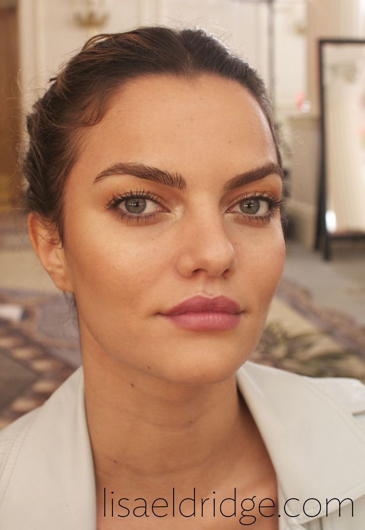 267 Best Makeup Artist : Lisa Eldridge Images On Pinterest
