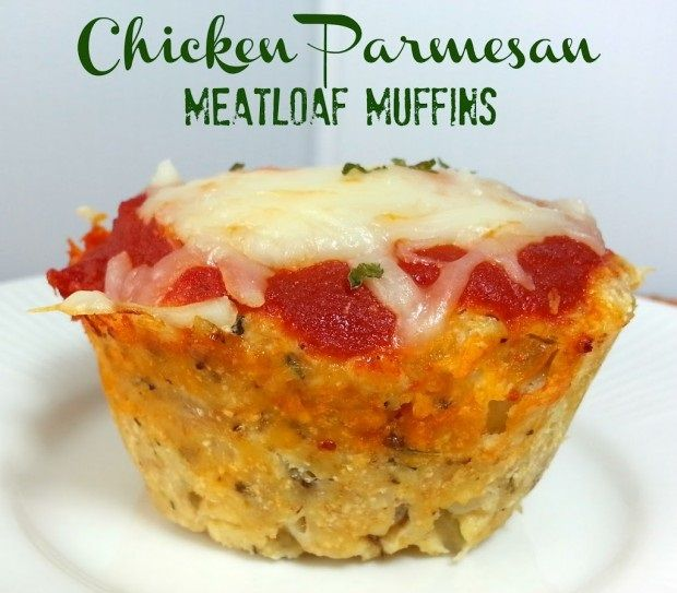 yield: 12 MUFFINS      INGREDIENTS:      1 ½ lbs raw ground chicken breast (if you have trouble finding ground chicken that is breast meat only, do what I do and throw the same weight of boneless, skinless chicken breasts