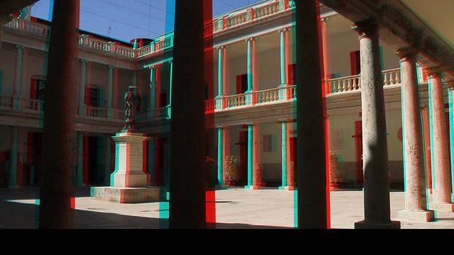 Fotograma 3D
