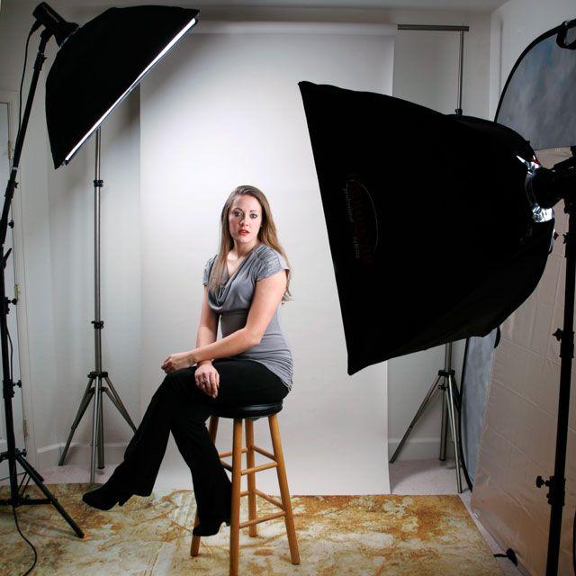 который советы как фотографировать в студии боппосов