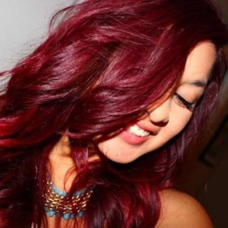20 Shades of Red Hair for Women 20 shades of red hair for women. Best 20 shades of red to try this season. Top 20 popular and trendy shades of red that you need to try.