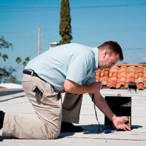 Residential Roof Maintenance: Get Your Roof Inspected By Hercules Roofing