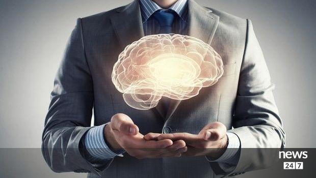 Ο ανθρώπινος εγκέφαλος έχει κουμπί delete και ξέρουμε ποιο είναι | Life Guide | News 24/7