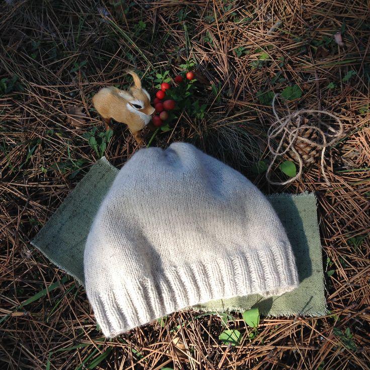 шапка (новая шерсть),на ог 54-56