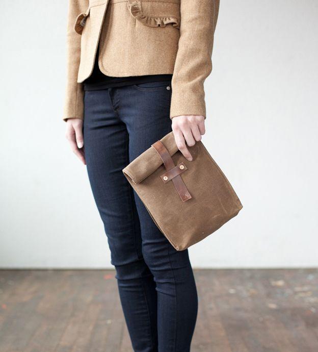 artifact bag co.