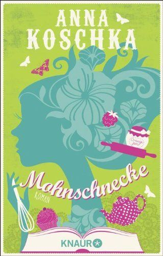 Mohnschnecke: Roman:Amazon.de:Bücher