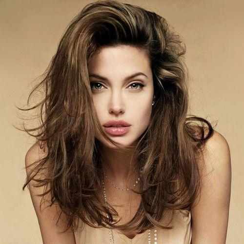 Maquillaje-de-cara : http://videosdecomomaquillarse.com/pasos-maquillar-rostro-rectangular/
