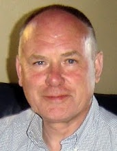 """Robert BOVINGTON (born 25 January 1945) is an English writer of books on travel, primarily with regards to Spain. These include """"Spanish Matters"""" and """"Spanish Impressions"""": http://www.xinxii.com/mydocs.php?pid=34924"""