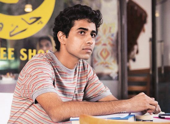 17 best ideas about suraj sharma on pinterest manish for Life of pi characters