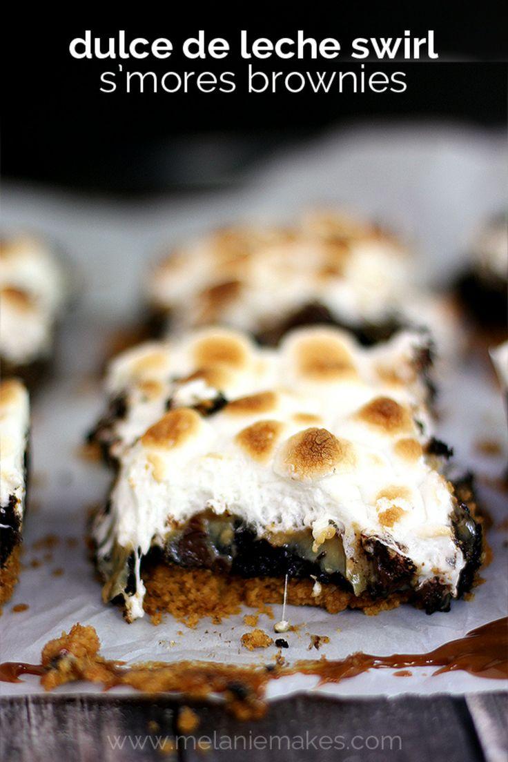 ... Fudge De Snickers no Pinterest | Fudge, Receitas De Fudge e Fudge De