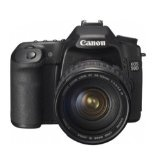 Canon EOS 50D 15.1 MP Digital SLR Camera Kit (Black) (Electronics)By Canon