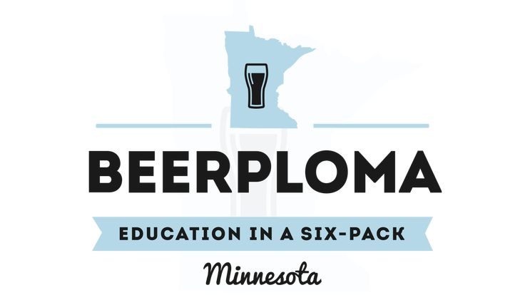 A lot can happen in a year. For a business, a year is sometimes the total spanof its life. For Insight Brewing in Minneapolis, it has meant a lot of excitement,progress, and after a lap around the sun, a celebration. When I first set foot into Insight's space back at the end of September …