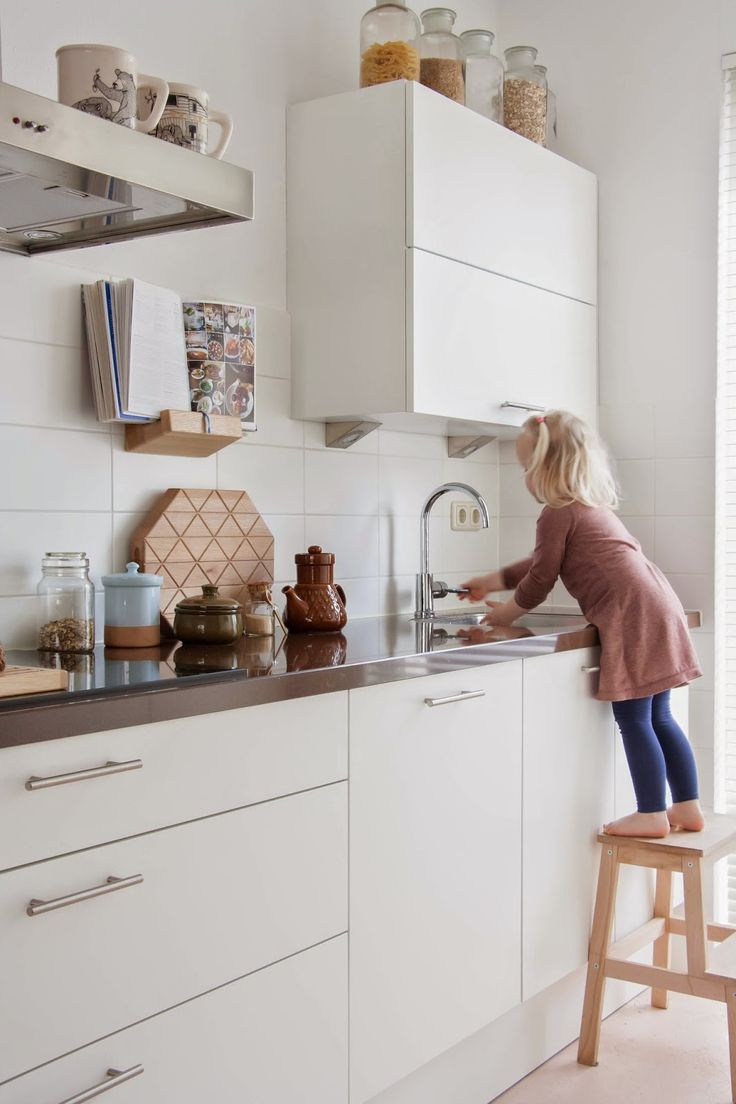 279 best Kitchens & Dining images on Pinterest | Kitchen dining ...