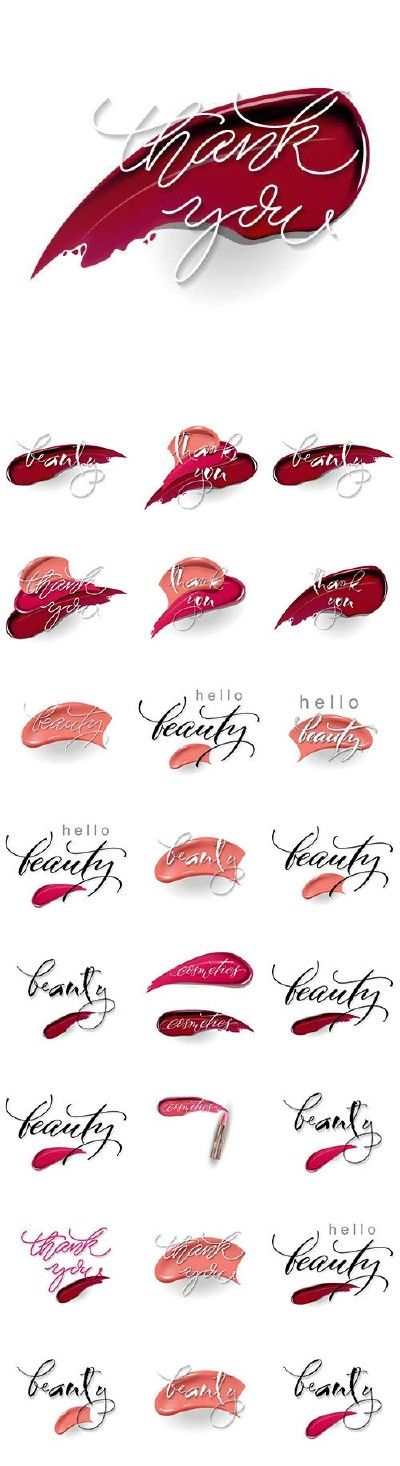 Best calligraphy logo ideas on pinterest fonts for