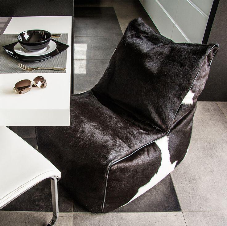 #Fotel #Solid z kolekcji #Premium. #Elegancki i #szykowny