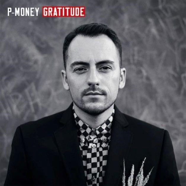 P-Money #rhythmandvines #randv2013 #pmoney