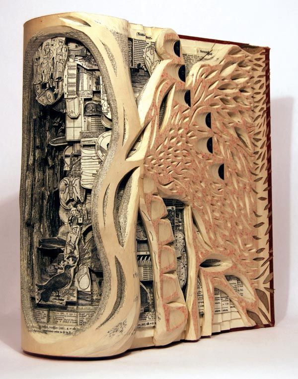 26 best paper mache images on pinterest paper mache for Top knife the art craft of trauma surgery