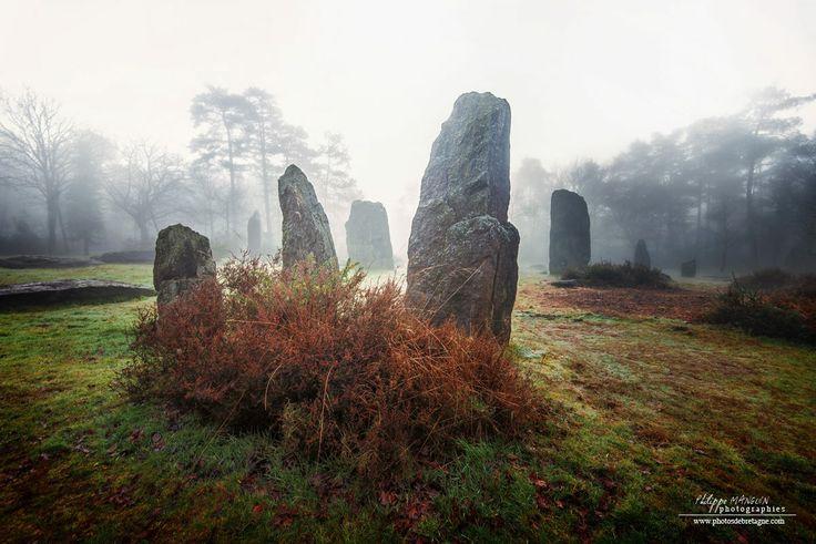 Les mégalithes de Monteneuf, Morbihan, Bretagne https://www.facebook.com/LumieresDeBroceliande?ref=hl https://fbcdn-sphotos-f-a.akamaihd.net/hphotos-ak-ash3/t31/1025298_602287766504762_1802784037_o.jpg