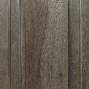 Graphite-Hickory - Canyon Creek Cabinet Company