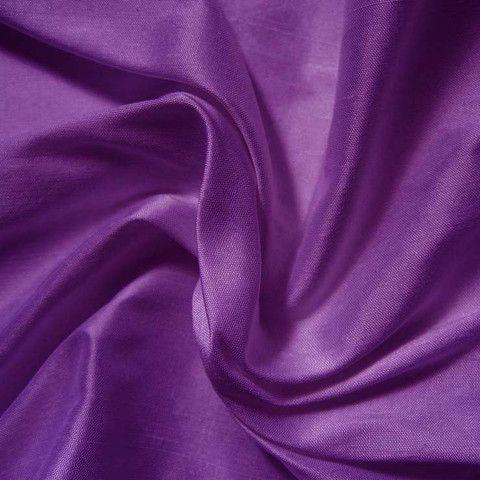 silk shantung fabric u2013 designer fabric by the yard