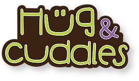 Grimsby, Ontario   Hug and Cuddles   Certifiés   https://www.facebook.com/hugandcuddles