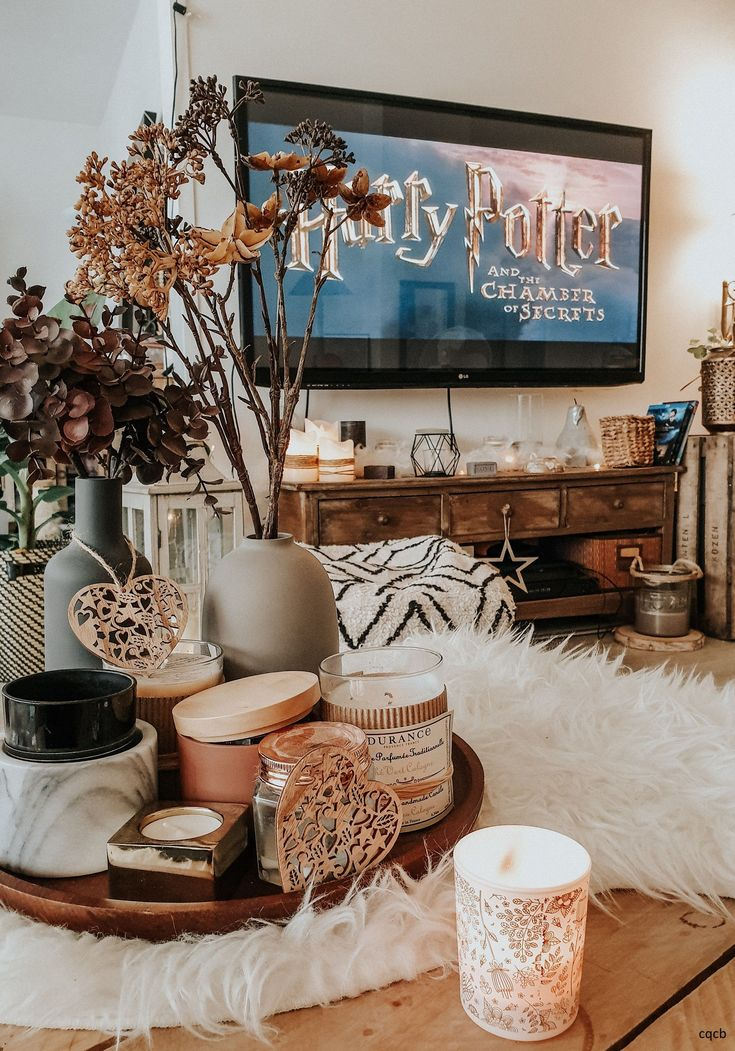 Build Software Better Together In 2020 Hygge Decor Decor Hygge Home
