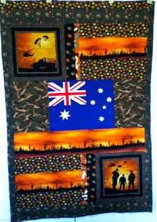 Aussie Hero Quilts (and laundry bags): Quilt Gallery 2013 Part 1