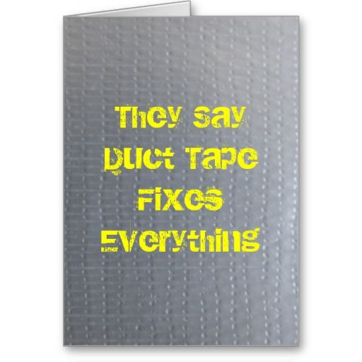 >>>Best          Duct Tape Get Well Soon Card           Duct Tape Get Well Soon Card Yes I can say you are on right site we just collected best shopping store that haveReview          Duct Tape Get Well Soon Card Here a great deal...Cleck Hot Deals >>> http://www.zazzle.com/duct_tape_get_well_soon_card-137598136938181976?rf=238627982471231924&zbar=1&tc=terrest