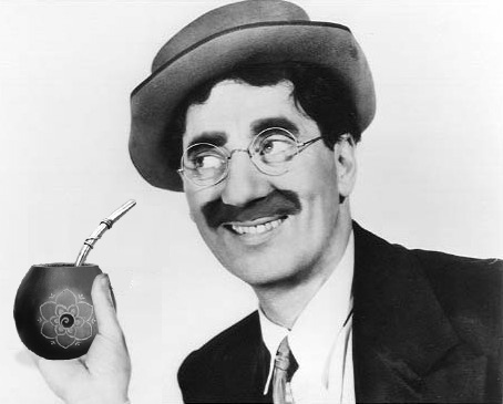 Gaucho Marx: Other, Search, Hollywood, Funny Quotes, Phrases, Favorite, Groucho Marx Quotes, People