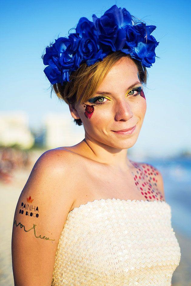 RIOetc | Foi no carnaval que passou