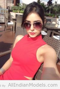 Priyanka Bhardwaj Pictures and Photos Collections