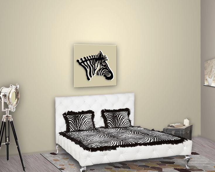 Hervorragend Deko Ideen Schlafzimmer Afrika