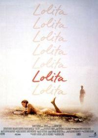 Lolita (1997)