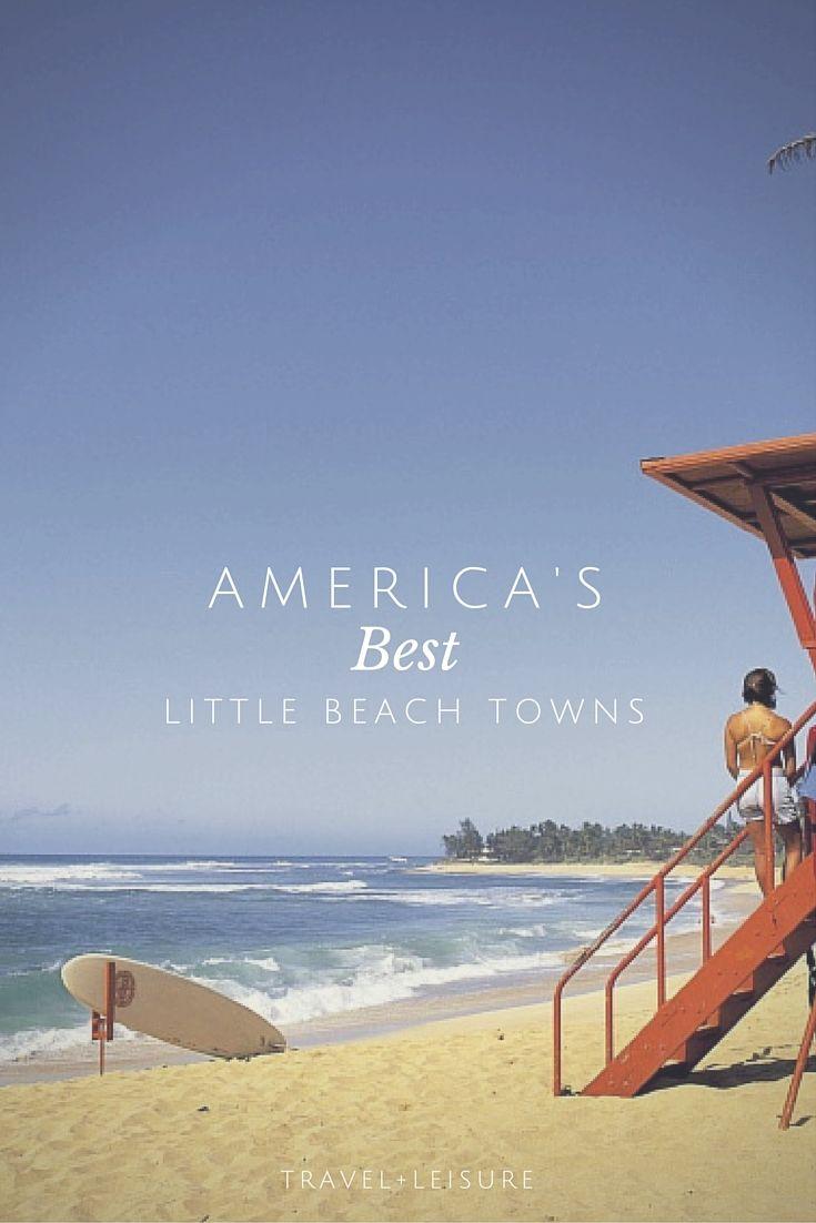 1000 Images About Beach Destinations On Pinterest Beach Resorts Beach Vac