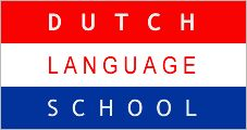 Dutch Language School - Home - Test Your Dutch