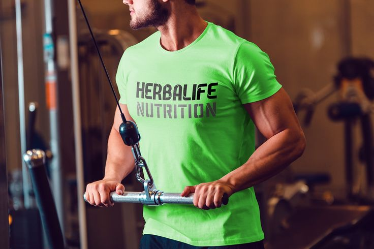#herbalife #herbalifetees #herbalifeclothing #herbalifenutrition #iamherbalife #iloveherbalife #gym #fitness #fit #herbafit #healthy #t-shirt #apparel #athletics #ufc #mma #fighter #herbalifecoach #herbalife24 #24fit | Shop this product here: http://spreesy.com/HerbalifeTees/4 | Shop all of our products at http://spreesy.com/HerbalifeTees    | Pinterest selling powered by Spreesy.com