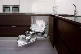 Risultati immagini per cucine ad angolo moderne piccole