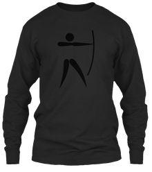 Archery Arrow Bow Crossbow Target Sports #Christmas#Fashion#Archery