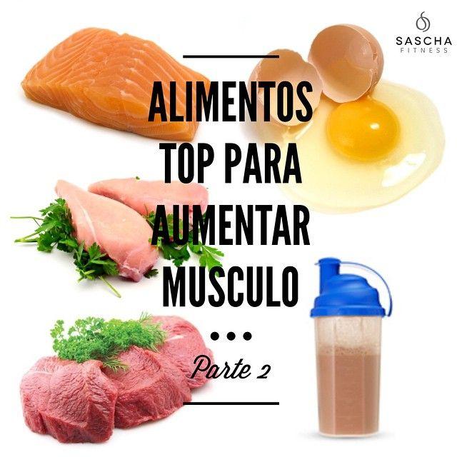 45 best esports images on pinterest - Q alimentos son proteinas ...