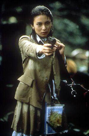 """""""Battle Royale"""" (2000)"""
