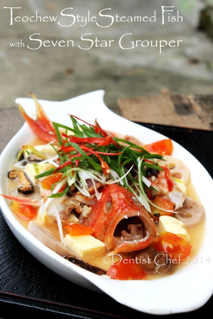 482 best great fish images on pinterest seafood fish for Great fish recipes