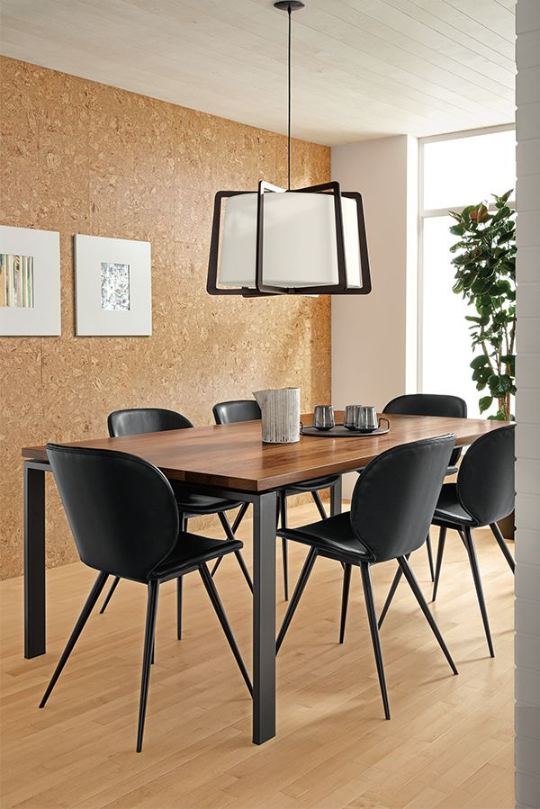 Prime Gwen Synthetic Leather Chair Modern Dining Room Ideas In Evergreenethics Interior Chair Design Evergreenethicsorg
