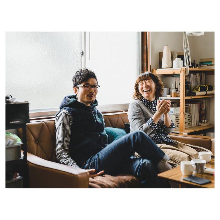 いいね!196件、コメント1件 ― Kiyoshi Nakamuraさん(@kiyoshimachine)のInstagramアカウント: 「2017/4/9 今年小学生になった姪っ子の撮影に堺へ。 撮影後、その足で西山家におじゃま。 コーヒーの淹れ方、自転車、あとは古墳や古墳クッションの話を。 楽しいひと時。  #osaka…」