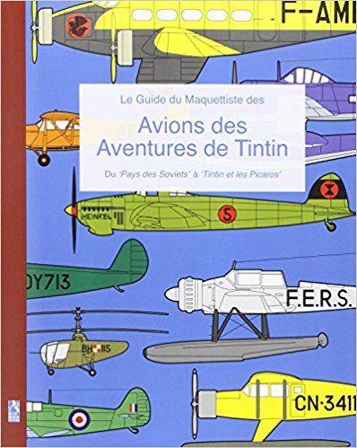 les aventures de tintin livres pdf