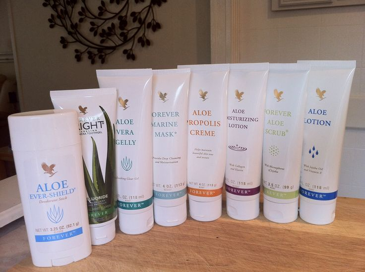 A few of out amazing skincare products!! My favourite from this range being the propolis creme :) More products to look at www.karen-steve.myflpbiz.com