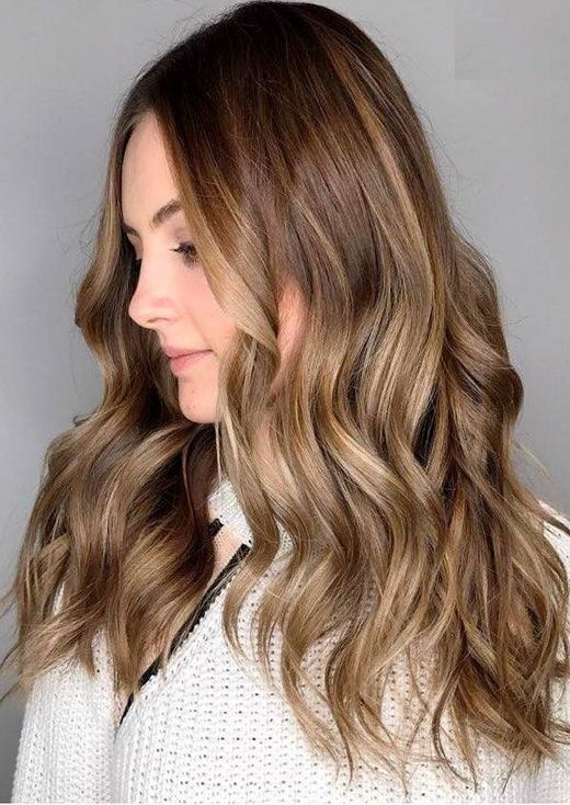 Perfect Hairstyle 161 Best Hairstyles Fashion 2017  2018 Images On Pinterest