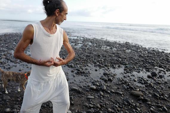 SUZUMU Mens tank top Workout shirt Designer tank Gift for boyfriend Urban street wear Workout clothe