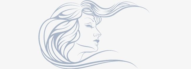 Vector Long Hair Curly Hair Ladies Hair Long Curly Hair Ladies Hair Hair Styling Png Transparent Clipart Image And Psd File For Free Download Curly Hair Styles Hair Vector Hair Png